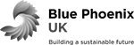 Blue-Phoenix-Group-Logo