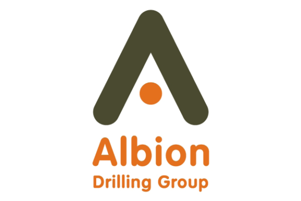Albion Drilling Group
