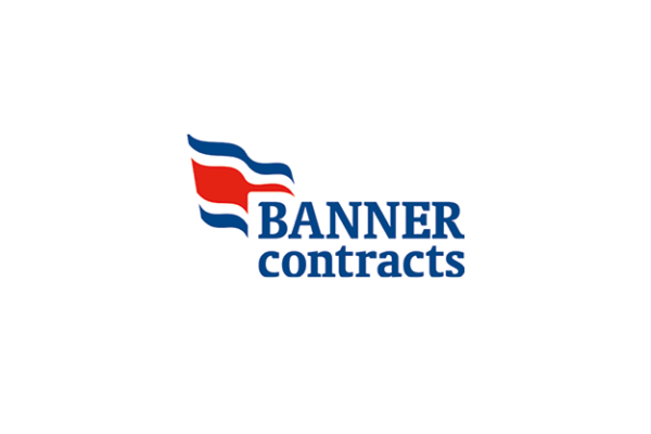 Banner Contracts