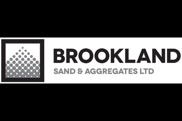 Brookland Aggregates