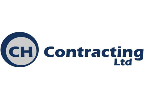 CH Contracting