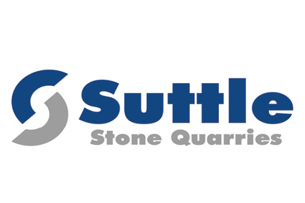Suttle Stone Quarries
